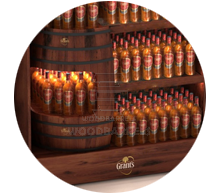 bespoken_wooden_display_barrels