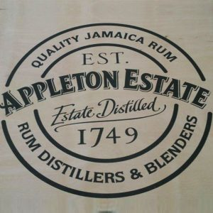 screen-print-appleton-estate